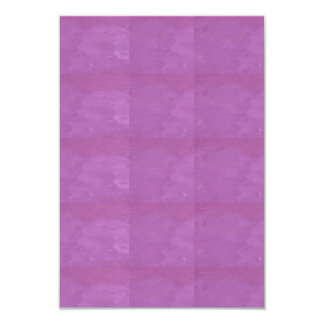KOOLshades CRYSTAL  LINEN : customize to yr size Card
