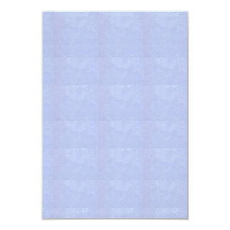 KOOLshades CRYSTAL  RECYCLED: customize to yr size Card