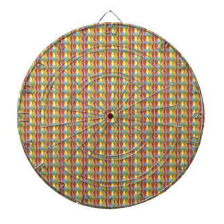 KOOLshades Diamond Pattern : Healing Energy Dart Boards