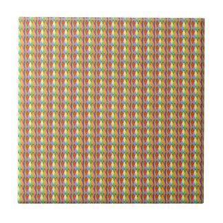 KOOLshades Diamond Pattern : Healing Energy Tiles