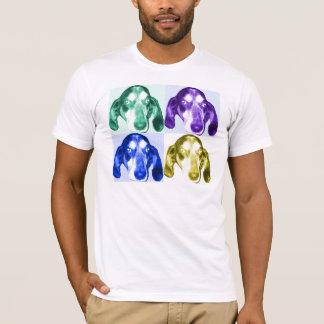 Koon Hound T-Shirt