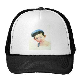 Kooper Trucker Hat
