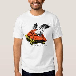 Koopus Paratroopus T-Shirt