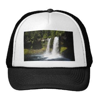 Koosah Falls Mesh Hat