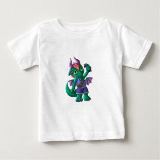 Kootie Patootie #2: Kaleb T-shirt