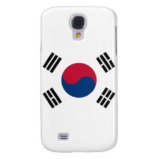 korea south galaxy s4 case