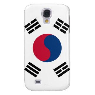 korea south samsung galaxy s4 case