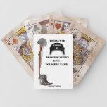 KOREAN WAR MEMORIUM POKER CARDS
