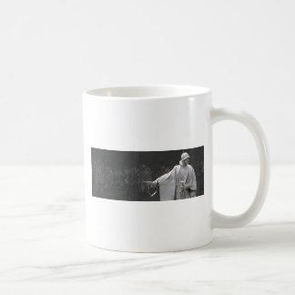 korean war veterans Status Coffee Mug