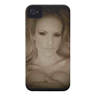 Korie Lee-Anne Case-Mate iPhone 4 Case