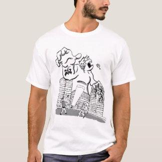 Koris Tshirt 1