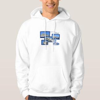 kornati sweater