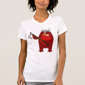 Korora - viking shirts
