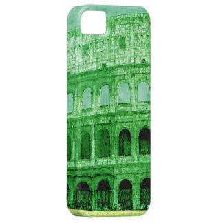 korotsuseo iPhone SE/5/5s case