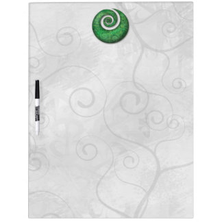 koru business Dry-Erase board