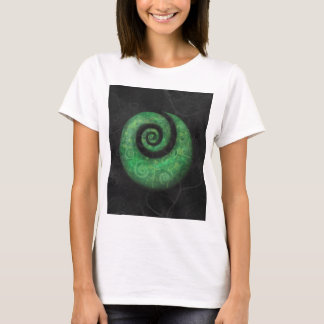 koru business T-Shirt