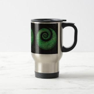 koru travel mug