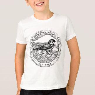 KOS  logo T-Shirt