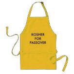 KOSHER FOR PASSOVER APRON