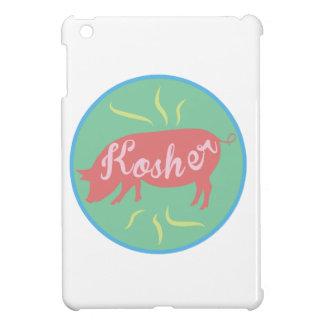 Kosher iPad Mini Case