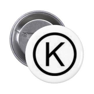 KOSHER PINS