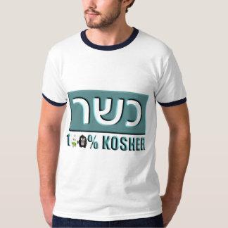 Kosher Playera