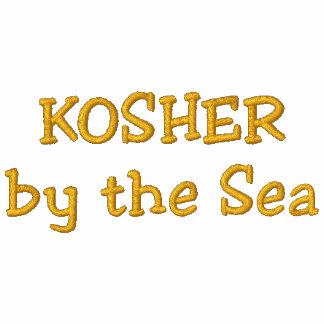 KOSHER por el mar