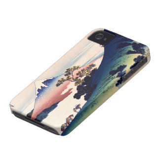 Kōshū Inume-Tōge iPhone 4 4s Case iPhone 4 Covers