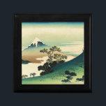 "Koshu Inume Toge - Katsushika Hokusai Ukiyo-e Art Gift Box<br><div class=""desc"">Koshu Inume Toge - Katsushika Hokusai Ukiyo-e Art koshu, inume, toge, katsushika, hokusai, ukiyoe, ukiyo, ukiyo-e, japan, art</div>"