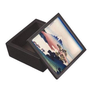 Kōshū Inume-Tōge Premium Gift Box