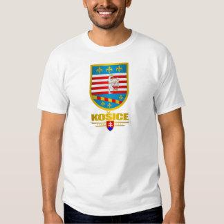 Kosice Shirt