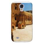 Koşka Îshaq Paşa - Ishak Pasha Palace PICTURE Samsung Galaxy S4 Case