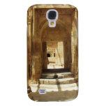 Koşka Îshaq Paşa - Ishak Pasha Palace PICTURE Galaxy S4 Case