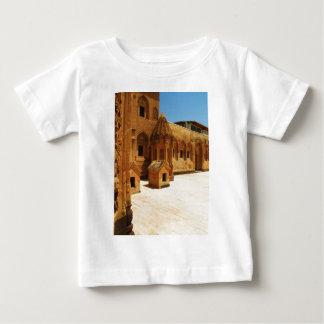Koşka Îshaq Paşa - Ishak Pasha Palace PICTURE Infant T-shirt