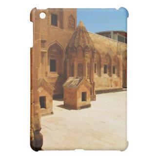 Koşka Îshaq Paşa - Ishak Pasha Palace PICTURE iPad Mini Cases