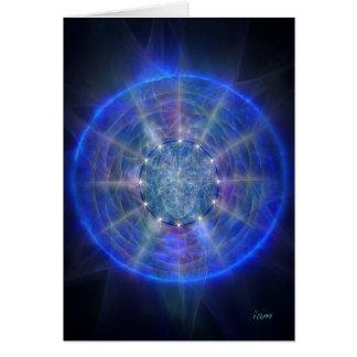 kosmos card