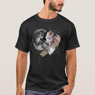 Kosmos T-Shirt