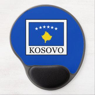 Kosovo Gel Mouse Pad