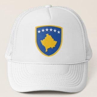 Kosovo - Hat