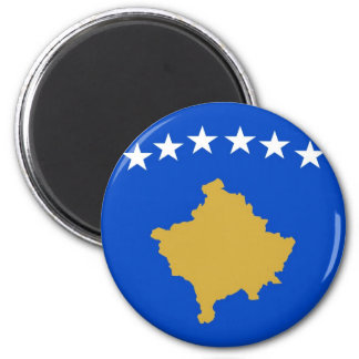 Kosovo Imanes Para Frigoríficos