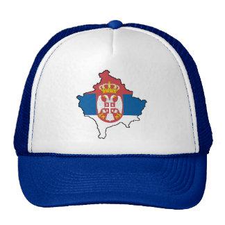 Kosovo is Serbia Gorra