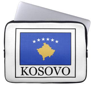 Kosovo laptop leeve laptop sleeve