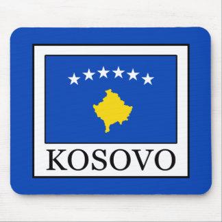 Kosovo Mouse Pad