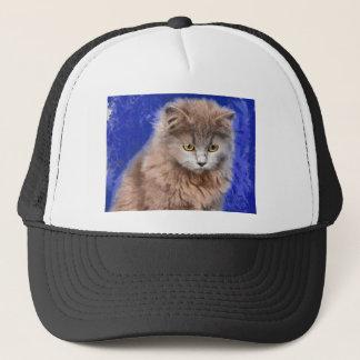 kot trucker hat