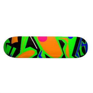 Kota Decks - SWeeT Skateboard