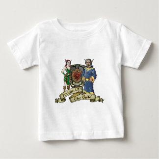 KOTG Infant T-Shirt