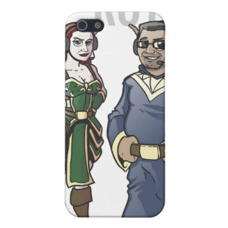 KOTG iPhone Case Cover For iPhone 5