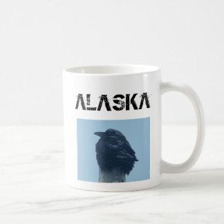 KOTZ BIRD SIGHTIN CONTEST COFFEE MUG