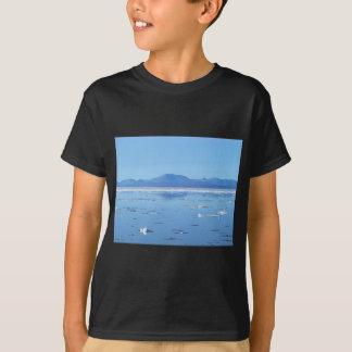 kotz Ocean View Break Up 09 T-Shirt