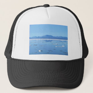 kotz Ocean View Break Up 09 Trucker Hat